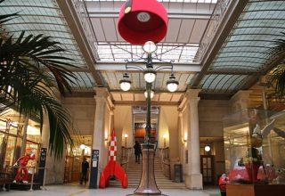 centre-belge-bd-bruxelles