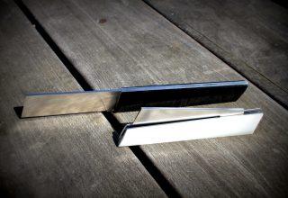 bleiz-mor-couteau