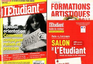 magazine-etudiant