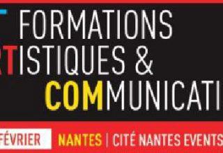 salon-formations-artistiques-nantes-2015