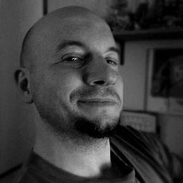 Nicolas Mitric, dessinateur