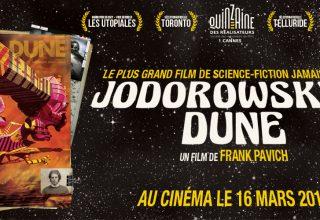 jodorowsky-dune-film-frank-pavich
