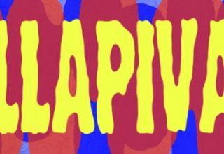 Bullapivaut, le 1er numero bande dessinée de l'école Pivaut Nantes
