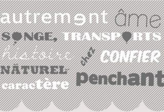 Concours Les 10 mots de la francophonie