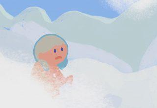 la_chaleur01