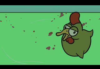 poulet01