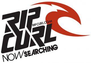 rip_curl