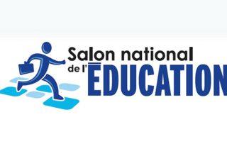 salon-formations-etudes-montreal-2016