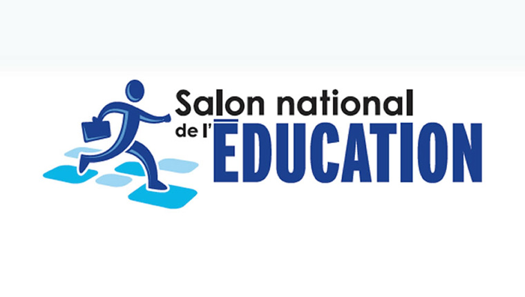 salon-formations-etudes-montreal-2016