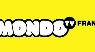 Mondo TV France