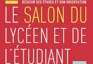 salon-de-letudiant-nantes