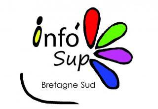 Salon étudiants Info'sup à Lorient