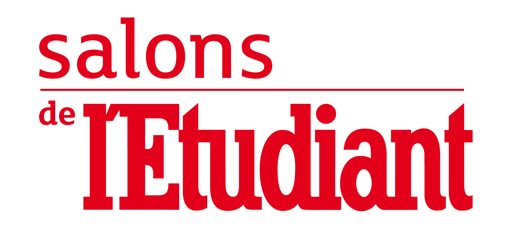 Salon de l 39 tudiant rennes 2017 formations et pr pas for Salon etudiant rennes